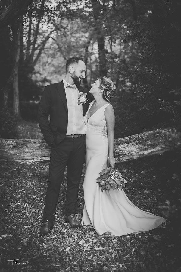 photos du mariage de melanie et sebastien (17)