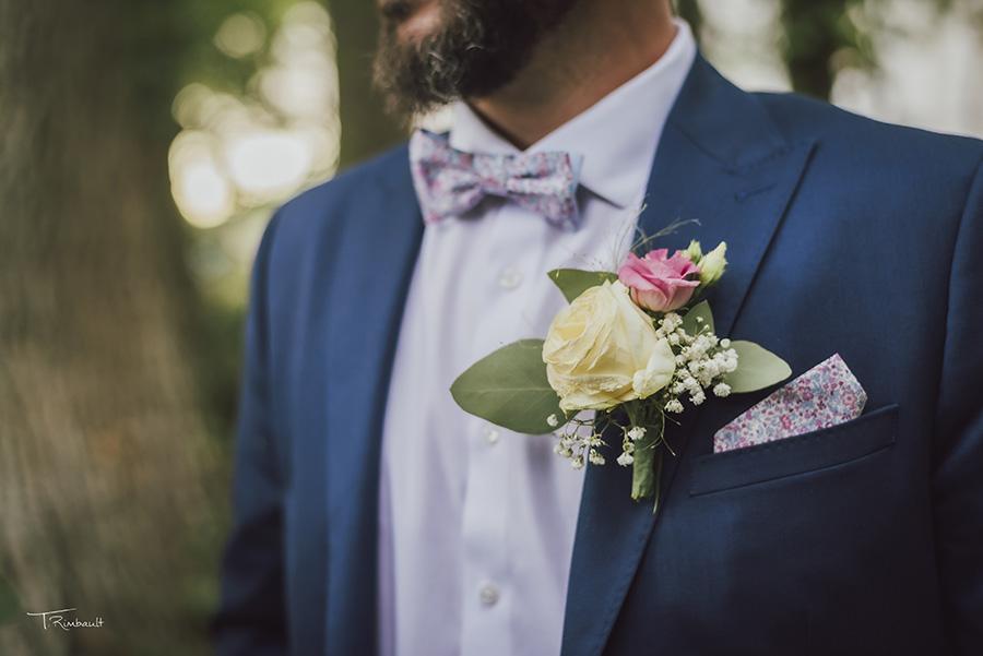 photos du mariage de melanie et sebastien (18)