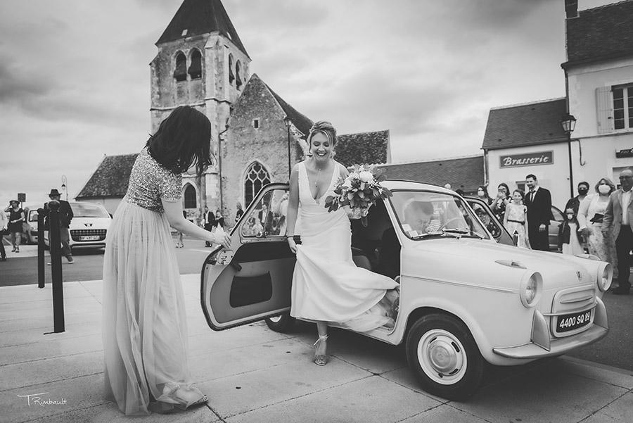 photos du mariage de melanie et sebastien (3)