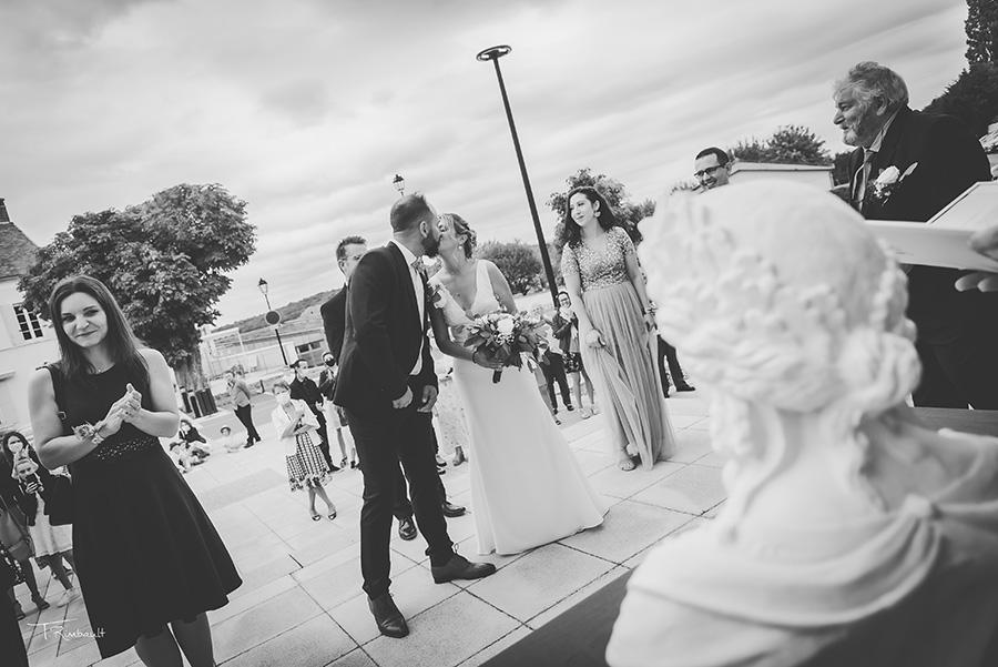 photos du mariage de melanie et sebastien (4)