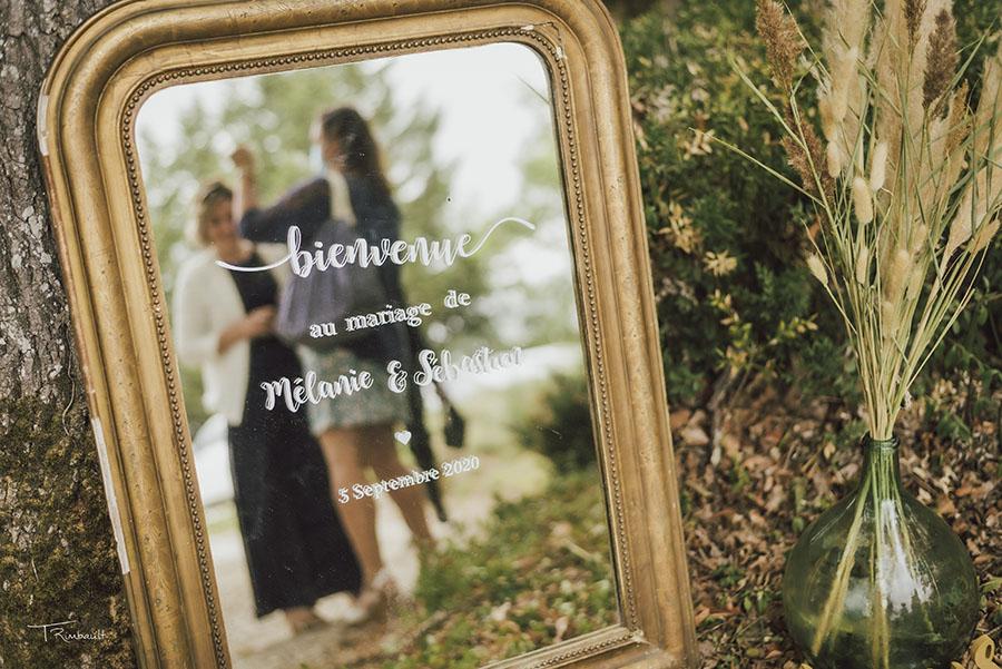 photos du mariage de melanie et sebastien (8)