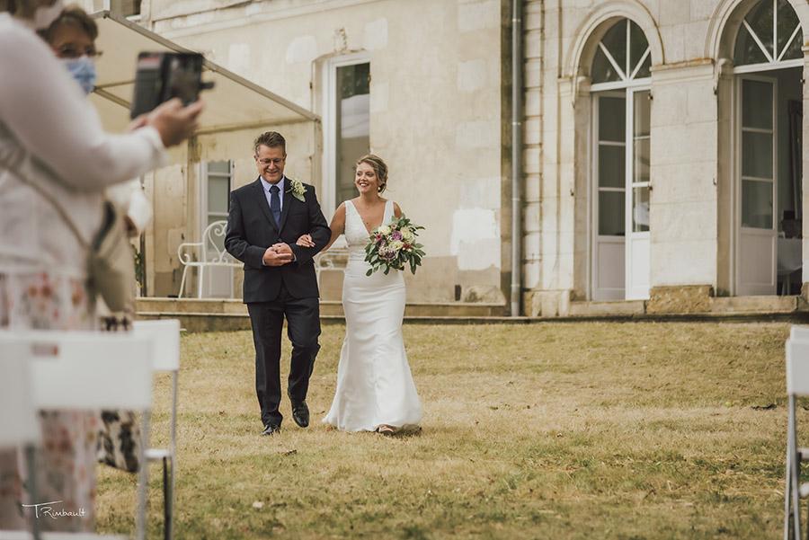 photos du mariage de melanie et sebastien (9)