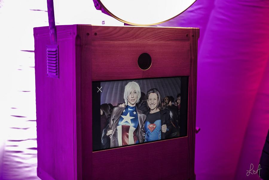 boite a sourire photobooth sur auxerre (10)