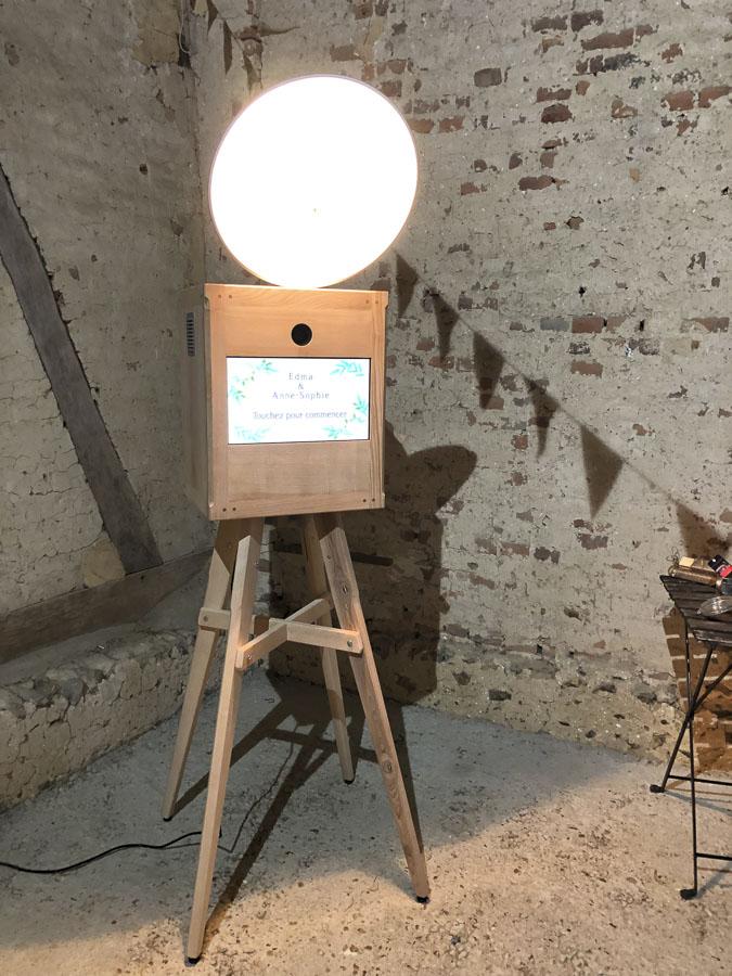 boite a sourire photobooth sur auxerre (19)