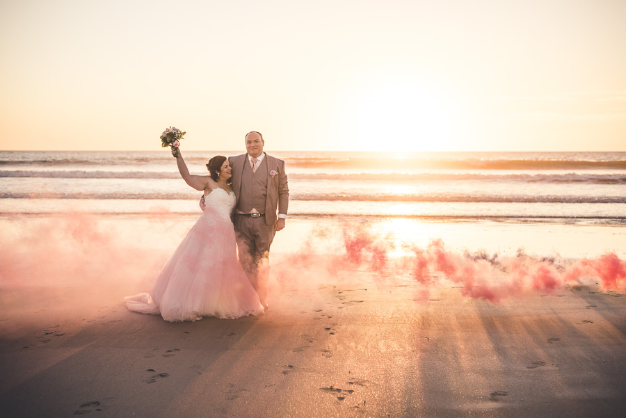 photos day after a la plage mariage alicia et romain (10)