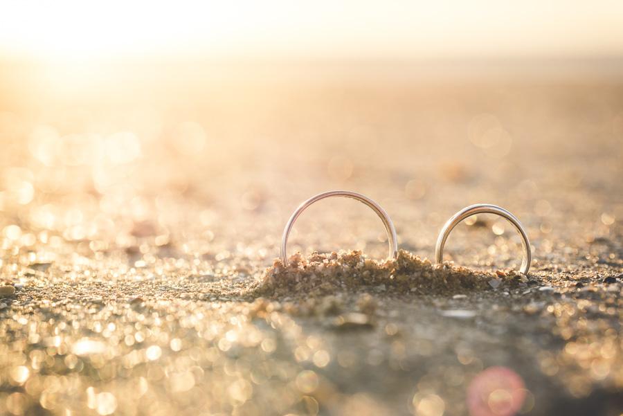 photos day after a la plage mariage alicia et romain (11)