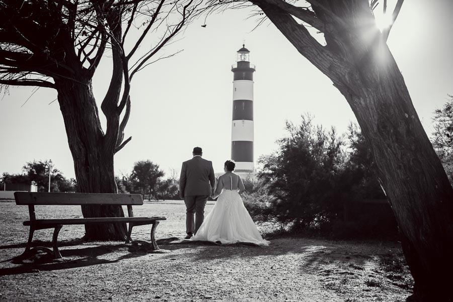 photos day after a la plage mariage alicia et romain (13)