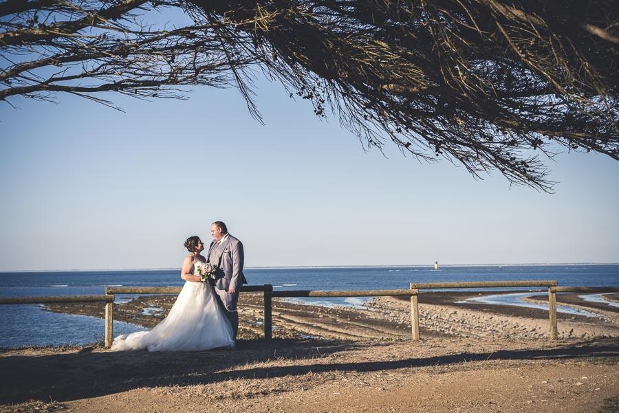 photos day after a la plage mariage alicia et romain (14)
