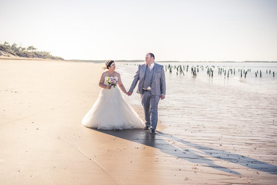photos day after a la plage mariage alicia et romain (15)