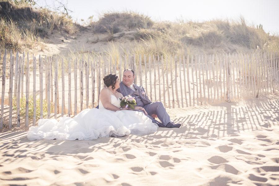 photos day after a la plage mariage alicia et romain (16)