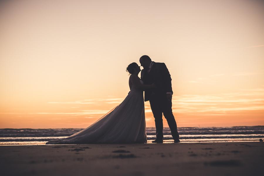 photos day after a la plage mariage alicia et romain (2)