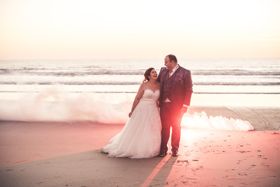 photos day after a la plage mariage alicia et romain (3)