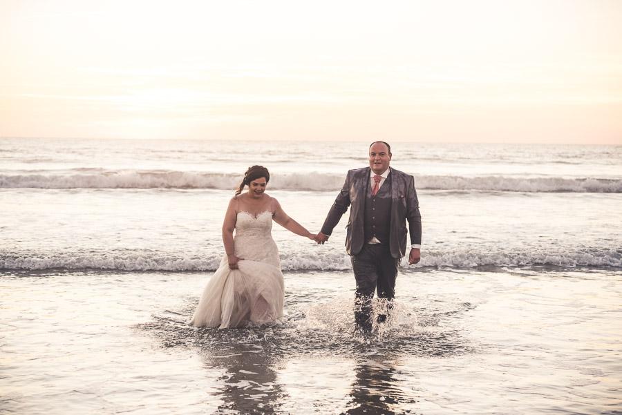 photos day after a la plage mariage alicia et romain (4)