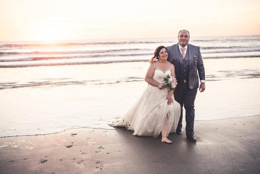 photos day after a la plage mariage alicia et romain (5)