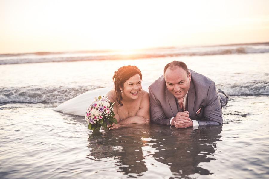 photos day after a la plage mariage alicia et romain (6)