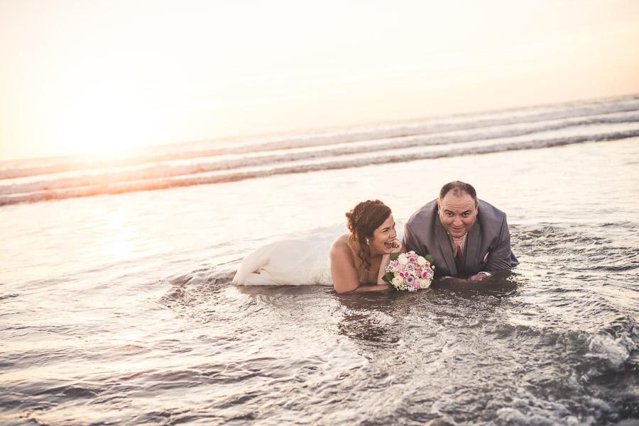 photos day after a la plage mariage alicia et romain (7)