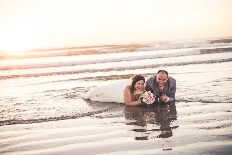 photos day after a la plage mariage alicia et romain (8)