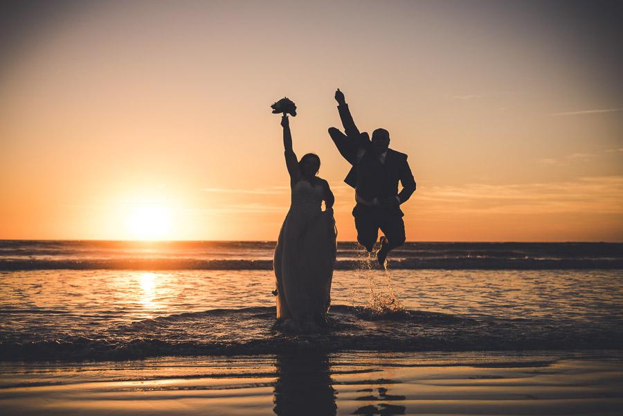 photos day after a la plage mariage alicia et romain (9)