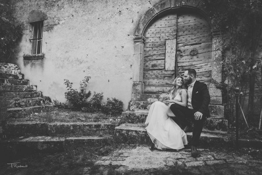 photos du day after du mariage de melanie et sebastien (1)