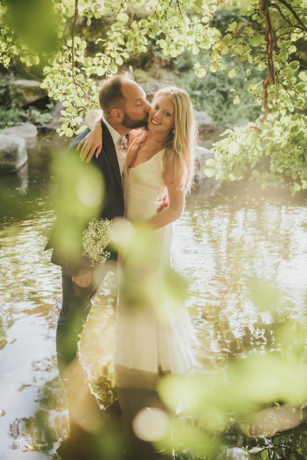 photos du day after du mariage de melanie et sebastien (11)