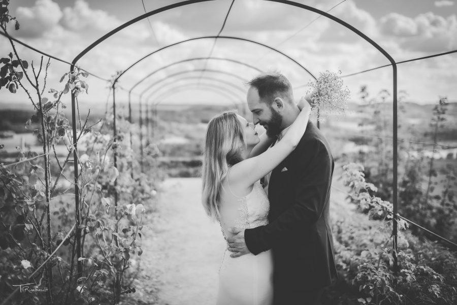 photos du day after du mariage de melanie et sebastien (2)