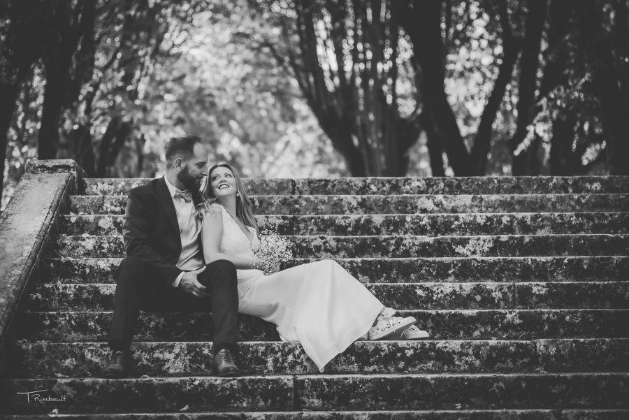photos du day after du mariage de melanie et sebastien (4)
