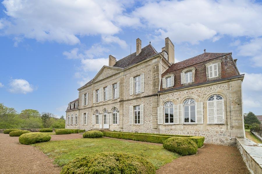 chateau de marrault avallon 04