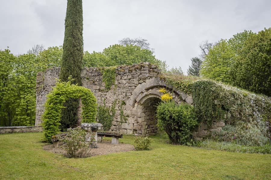 chateau de marrault avallon 05