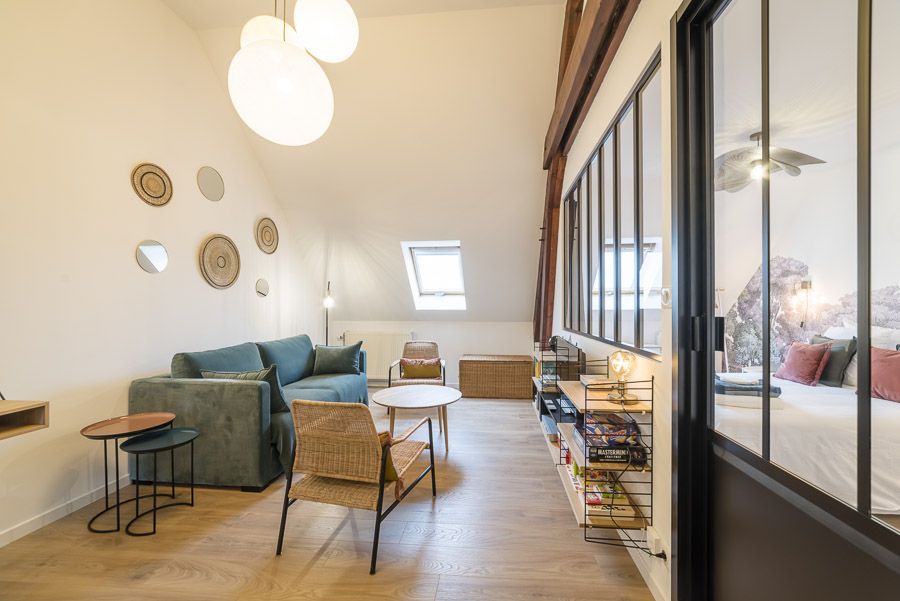 appartement airbnb auxerre 21