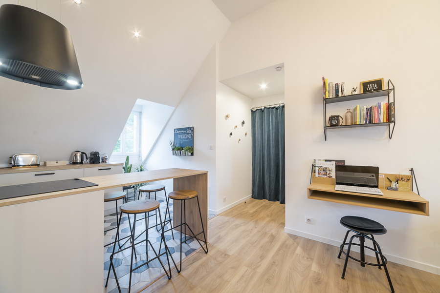 appartement airbnb auxerre 23