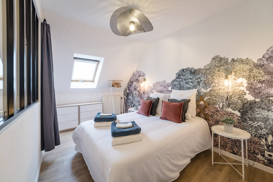appartement airbnb auxerre 26