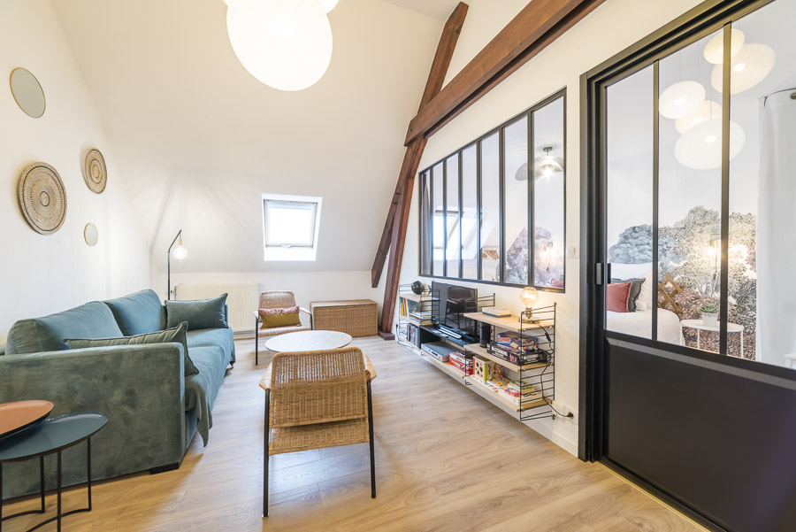 appartement airbnb auxerre 29