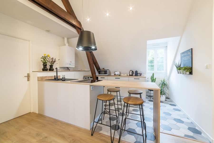 appartement airbnb auxerre 30