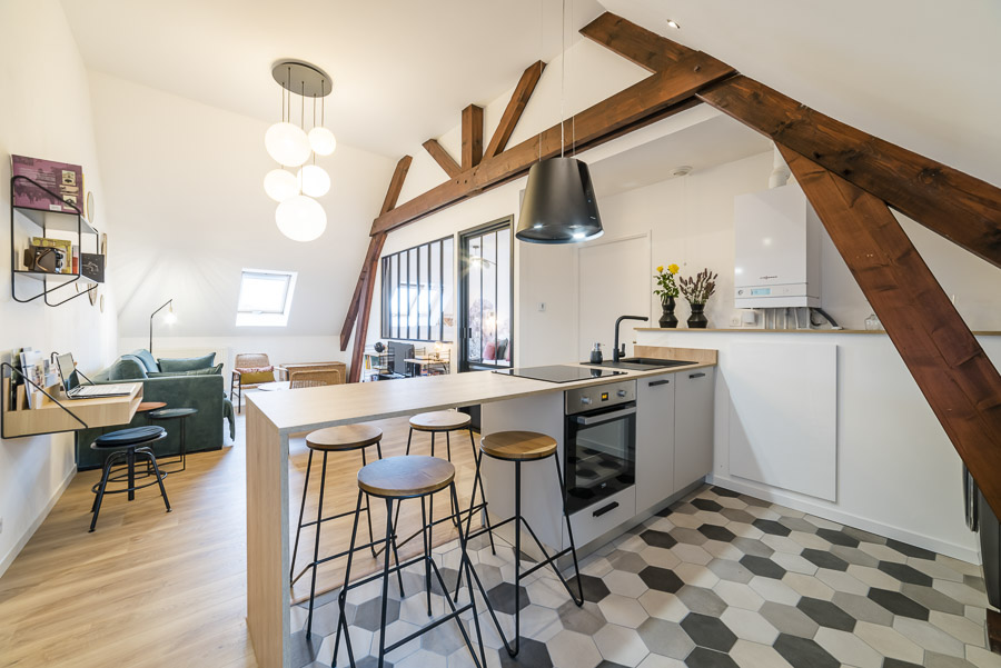 appartement airbnb auxerre 31