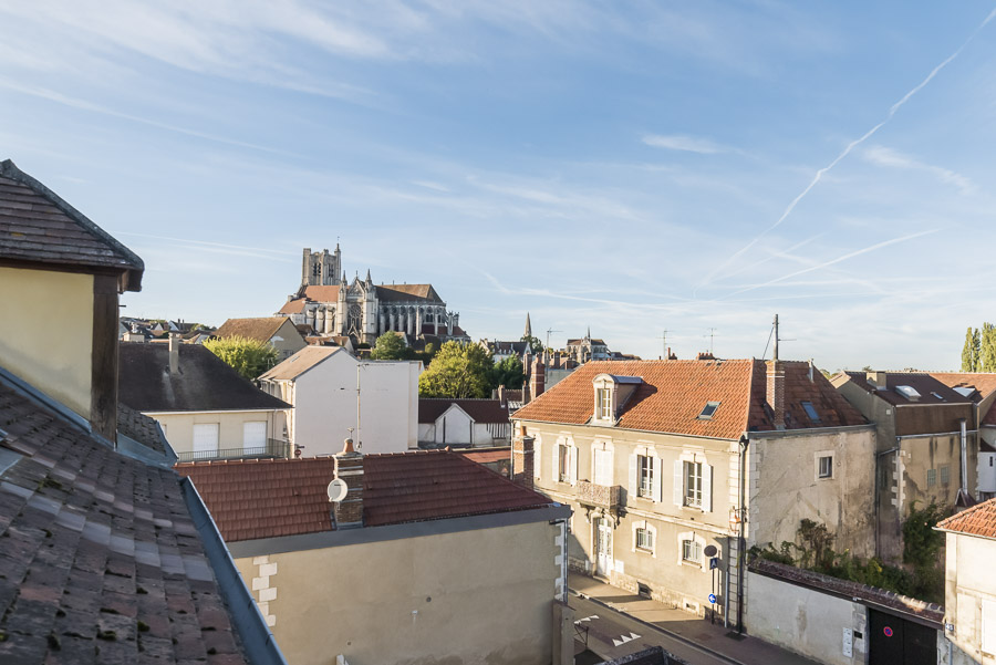 booking appartement auxerre19