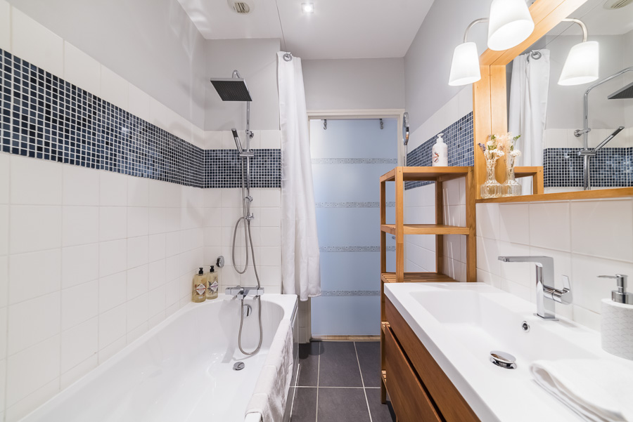 booking appartement auxerre20