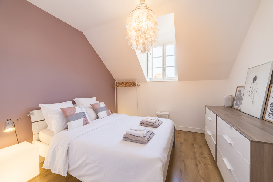 booking appartement auxerre23