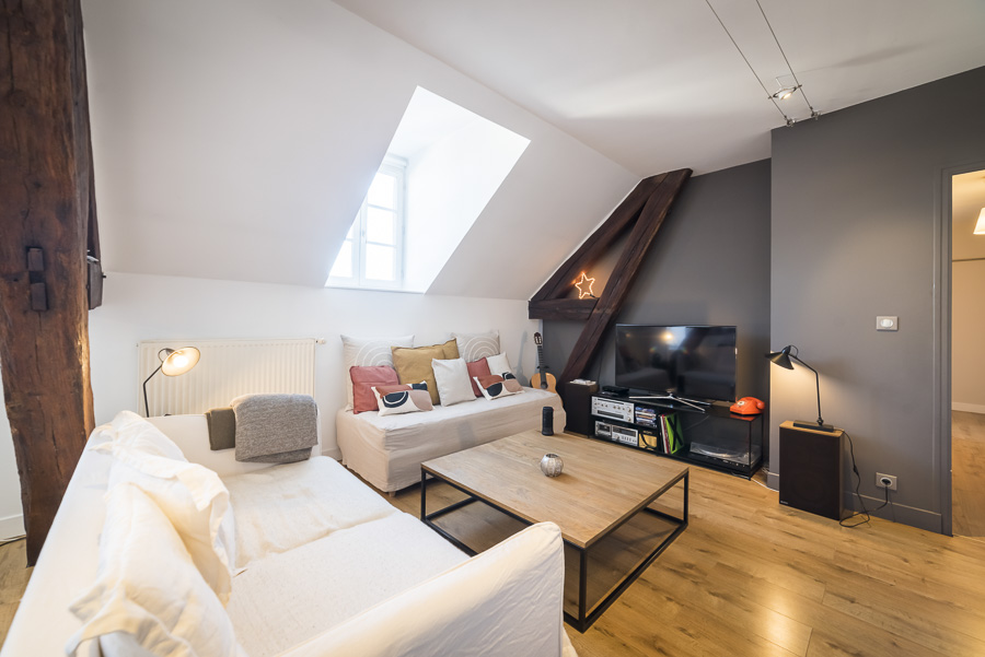 booking appartement auxerre27