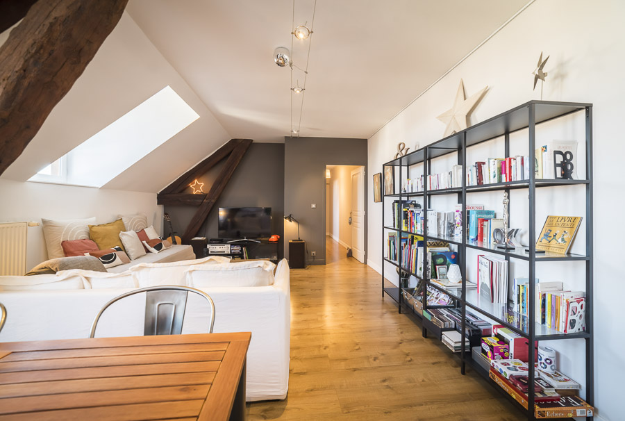 booking appartement auxerre28