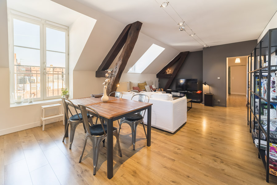 booking appartement auxerre29