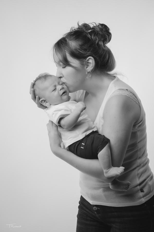séance naissance 3mois23