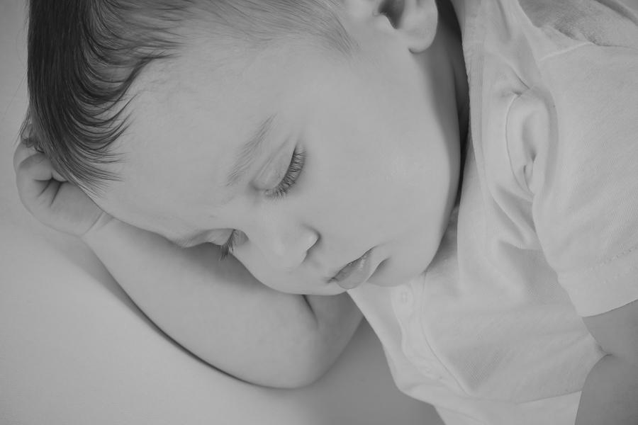 séance naissance 6mois12
