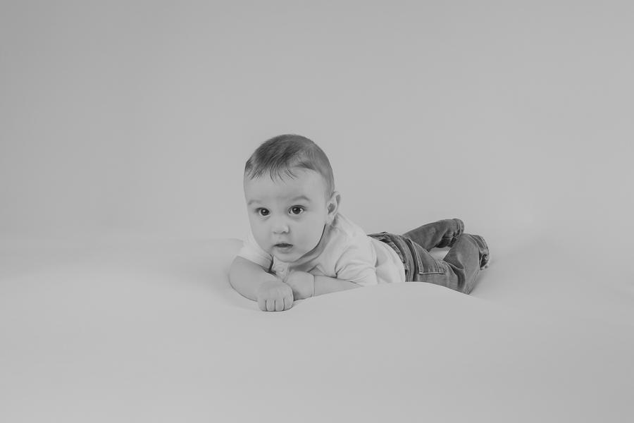 séance naissance 6mois8